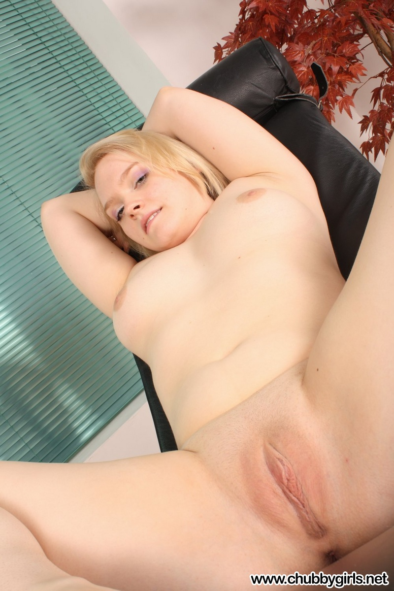 Fat ass chubby girl with huge tits sucking amp fucking 6