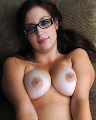 Samantha Bio